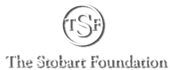 Kensington Stobart Foundation Logo